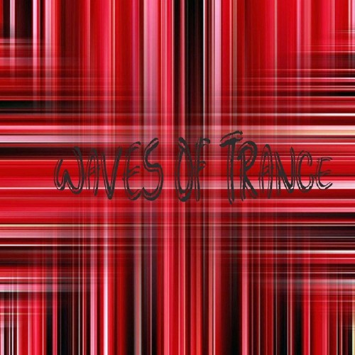 Waves Of Trance (2017)