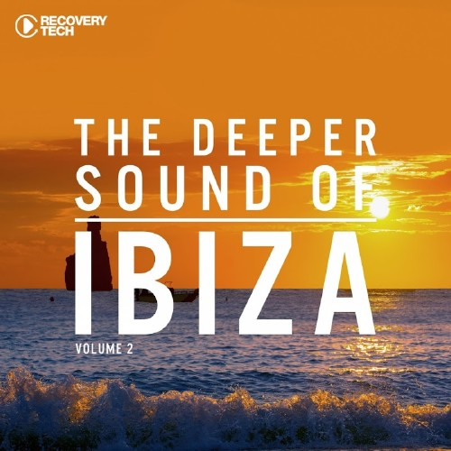 The Deeper Sound Of Ibiza, Vol. 2 (2017)