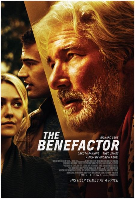 The Benefactor 2015 1080p BluRay x264 DTS-JYK