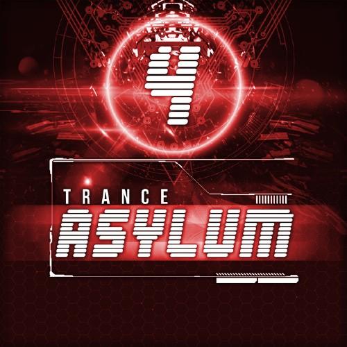 Trance Asylum 4 (2017)