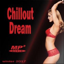 VA - Chillout Dream. Winter (2017)