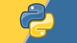 Complete Python Masterclass