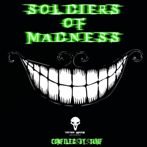 Soldiers of Madness (2017)