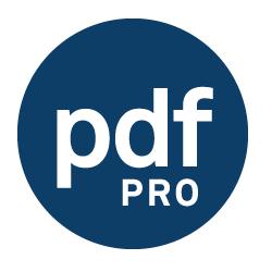 pdfFactory Pro 6.11 Final RePack by KpoJIuK