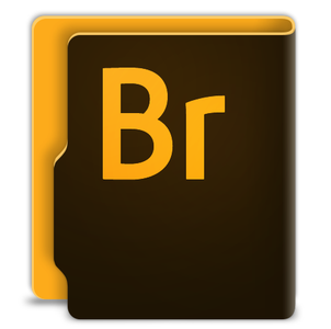 Adobe Bridge CC 2019 v9.1.0.338 x86 x64 Multilingual-WEBiSO