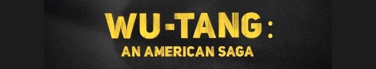 Wu-Tang An American Saga S01E10 iNTERNAL WEB h264-TRUMP