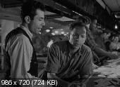 Чудо на 34-й улице / Miracle on 34th Street (1947)