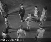 "М убийца / М - значит ""Убийца"" / М - город ищет убийцу / M (1931)"
