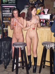 Sexy nude halloween pictures