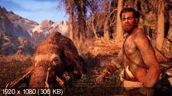 Far Cry Primal - Digital Apex Edition (2016, PC)