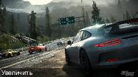 Need for speed: rivals. deluxe edition (2013/Rus/Repack). Скриншот №1