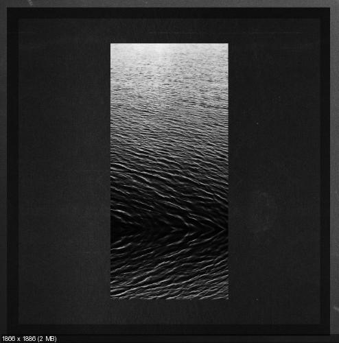 Solemn Sun - § [EP] (2014)