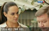 Саша добрый, Саша злой [Сезон: 1, Серии: 1-20 из 20] (2016) SATRip-AVC