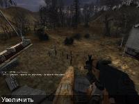 S.T.A.L.K.E.R.: Shadow of Chernobyl - Old Episodes. Epilogue (2016/RUS/RePack)