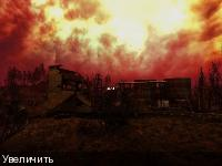 S.T.A.L.K.E.R.: Shadow of Chernobyl - Old Episodes. Epilogue (2016/RUS/RePack от SeregA-Lus)