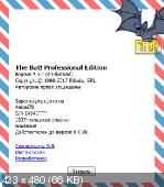 The Bat! Professional Edition 7.4.4