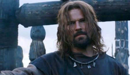 Петиция о запрете фильма «Викинг» собрала уже 20 тысяч подписей