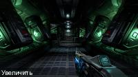 Doom 3 - Rivarez Mod (2016/RUS/Mod)