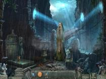 Redemption Cemetery 8: At Death's Door CE 1.0 (2016) PC | Portable by Spirit Summer