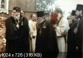 http://i90.fastpic.ru/thumb/2017/0115/c9/ab6c38ad844d4ba91979eb990e07b1c9.jpeg