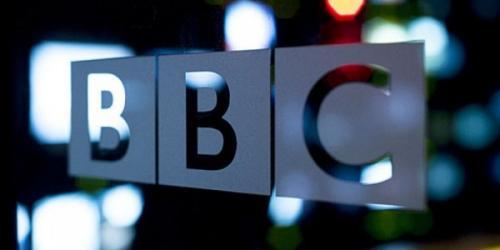 BBC расследует факт утечки эпизода «Шерлока»