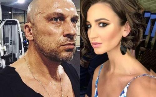 Ольга Бузова неожиданно извинилась перед женой Дмитрия Нагиева за скандал с перепиской