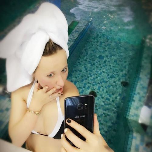 «Крайне по-лоховски»: Ксения Собчак упала в глазах поклонников