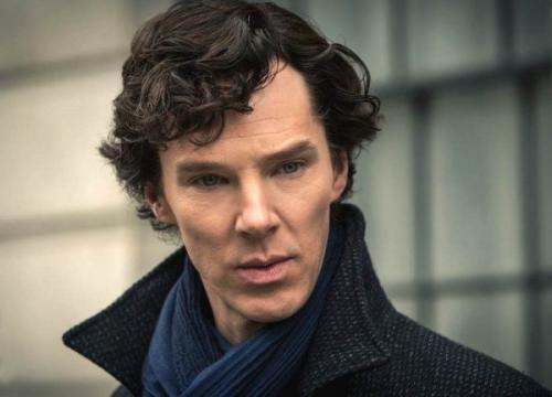 Финальная серия 4-го сезона «Шерлока» показала худшие рейтинги за всю историю сериала