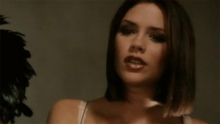 Виктория Бекхэм помешала воссоединению Spice Girls