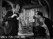 Убийца живет в доме... №21 / L'assassin habite... au 21 (1942)