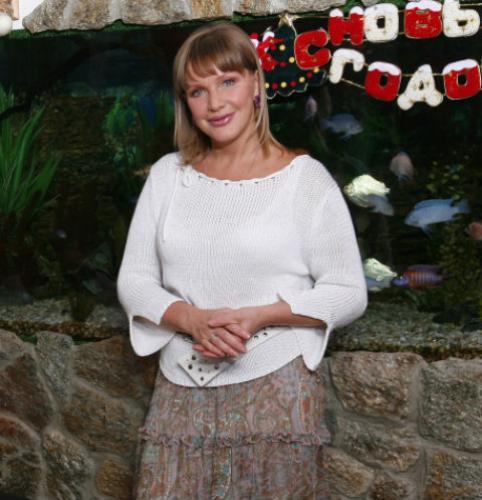 Вдовы любовников Елены Прокловой ответили на ее извинения