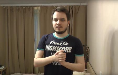 Сторонники ИГ обещают покарать блогера Мэддисона