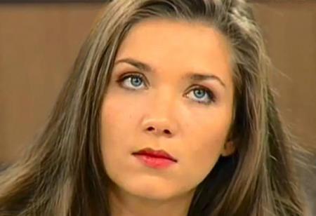 Законная жена Владимира Епифанцева изменяет на глазах у супруга