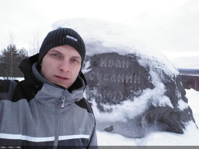 http://i90.fastpic.ru/thumb/2017/0122/9d/3a21b690dd360b8eae03b99257726c9d.jpeg
