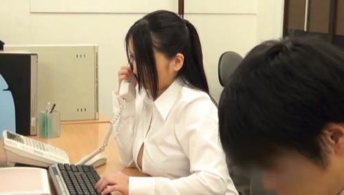 Asian multiple sex orgie gangbang foeced