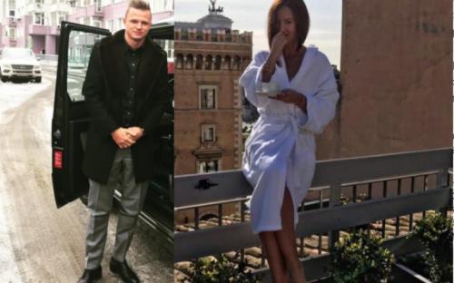 Утрет нос Тарасову: доход Ольги Бузовой скоро превысит зарплату бывшего мужа