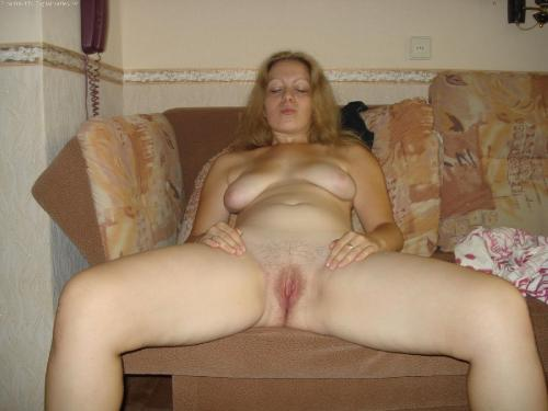 интимное русское фото женщин за 40