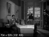 Жена против секретарши / Wife vs. Secretary (1936)