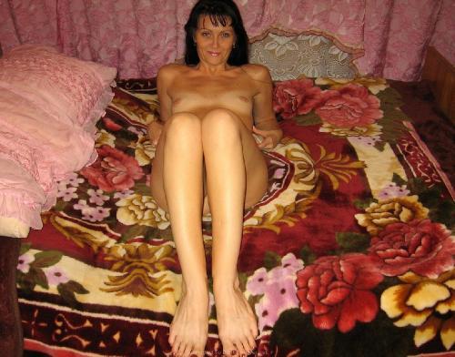 порно фото зрелых из атеринбурга бесплатно
