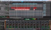 Acoustica Mixcraft 8.0 Build 373 RePack