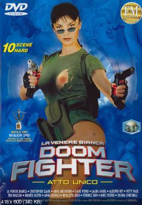 Venere bianca doom fighter 1