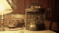Resident Evil 7: Biohazard (2017) PC | RePack от FitGirl