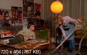 Временная работа / Rad na odredjeno vreme (1980)