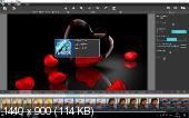 JixiPix Software Bundle Premium Pack 1.0.7 - Сборник программ