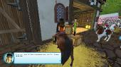 Star Stable 2.6.0 (Star Stable Entertainment AB) (RUS) [L]