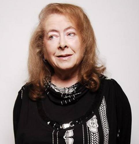 Легендарная журналистка «Эха Москвы» тяжело больна