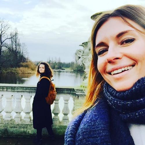 Любовь Толкалина обратилась к психологу после разрыва с мужем
