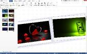 priPrinter Professional 6.4.0.2430 Final RePack by KpoJIuK (x86-x64) (2017) [Multi/Rus]