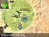 Front Line Tanks (2015) PC