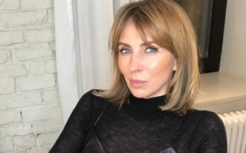 Экс-супруга Федора Бондарчука тает на глазах: фото в купальнике испугало поклонников